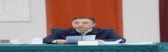 汪洋主持召开全国政协双周协商座谈会 邹磊参加并发言